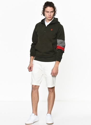 Jack & Jones Sweatshirt Renkli